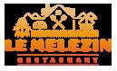 Le Melezin Logo